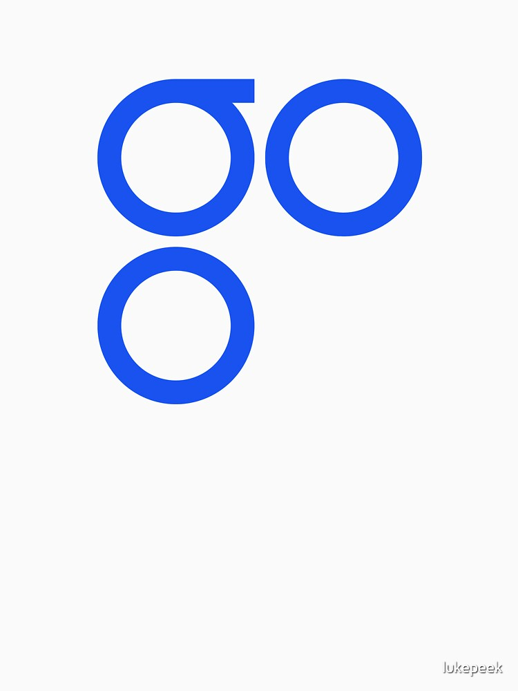 OmiseGO OMG Cryptocurrency by cryptees