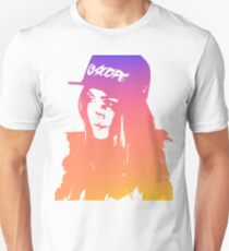 Colourful people T-Shirt