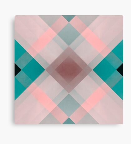 RAD XLXXXXIII Canvas Print