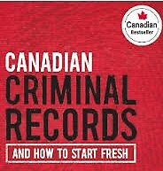 Check Criminal Record by rachelgeller