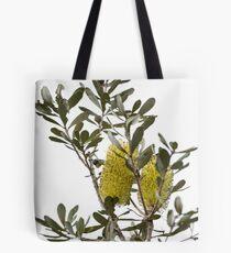 Banksia SYD02 Tote Bag