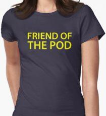 Friend of the Pod - Pod Save America T-Shirt
