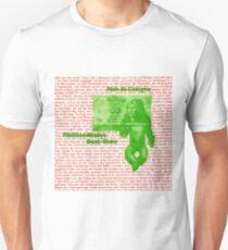 Floh De Cologne - Fliebandbabys Beat Show T-Shirt