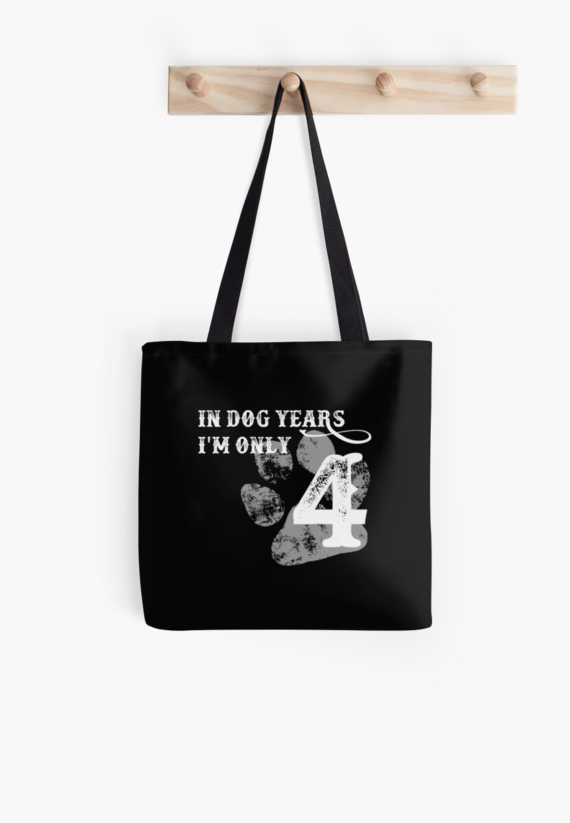 Funny Retro Vintage 30th Birthday Gift 30 Year Old By SpecialtyGifts