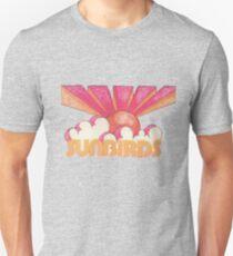 Sunbirds T-Shirt