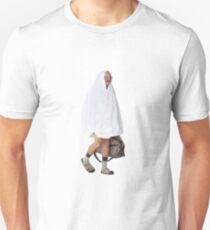 Tobias Funke Arrested Development  T-Shirt