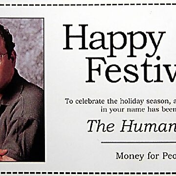 Happy Festivus!  by laurelshada