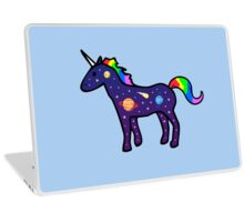 Laptop Folie