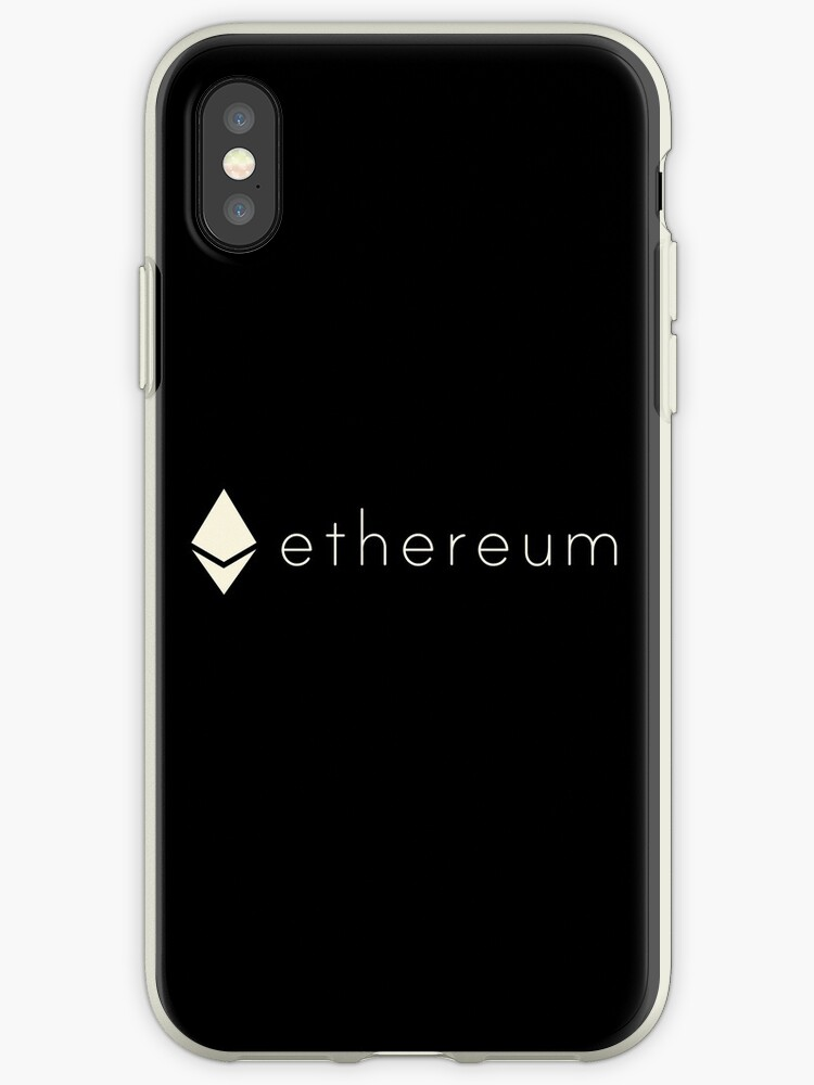 ethereum by andreysilfa