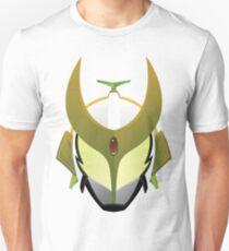 Kamen Rider Zangetsu T-Shirt