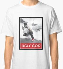 UGLY GOD - T-SHIRT Classic T-Shirt