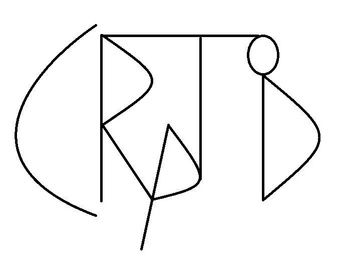 Cryptid  by Mari-Kenn