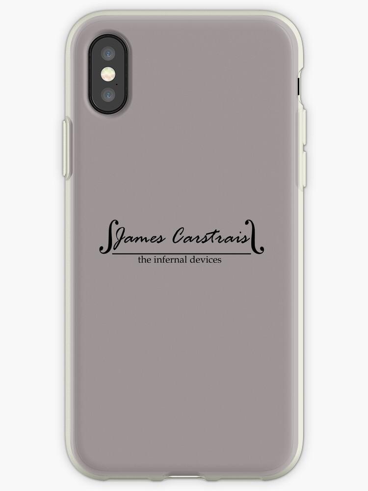 James Carstrais by sarakh95