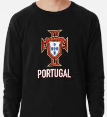 Sudadera ligera Portugal