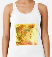 September Gardens Women's Tank Top