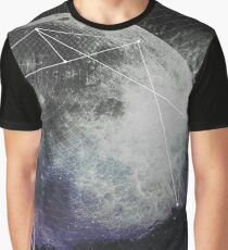 Create&vibrate Graphic T-Shirt