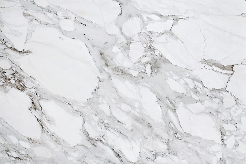 marble by bananaha