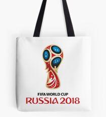 Russland-Weltmeisterschaft 2018 Tasche