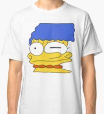 IT'S A SIGN Classic T-Shirt
