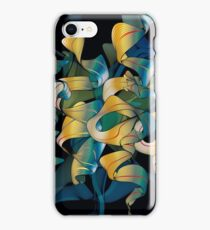 Grooverture iPhone Case/Skin