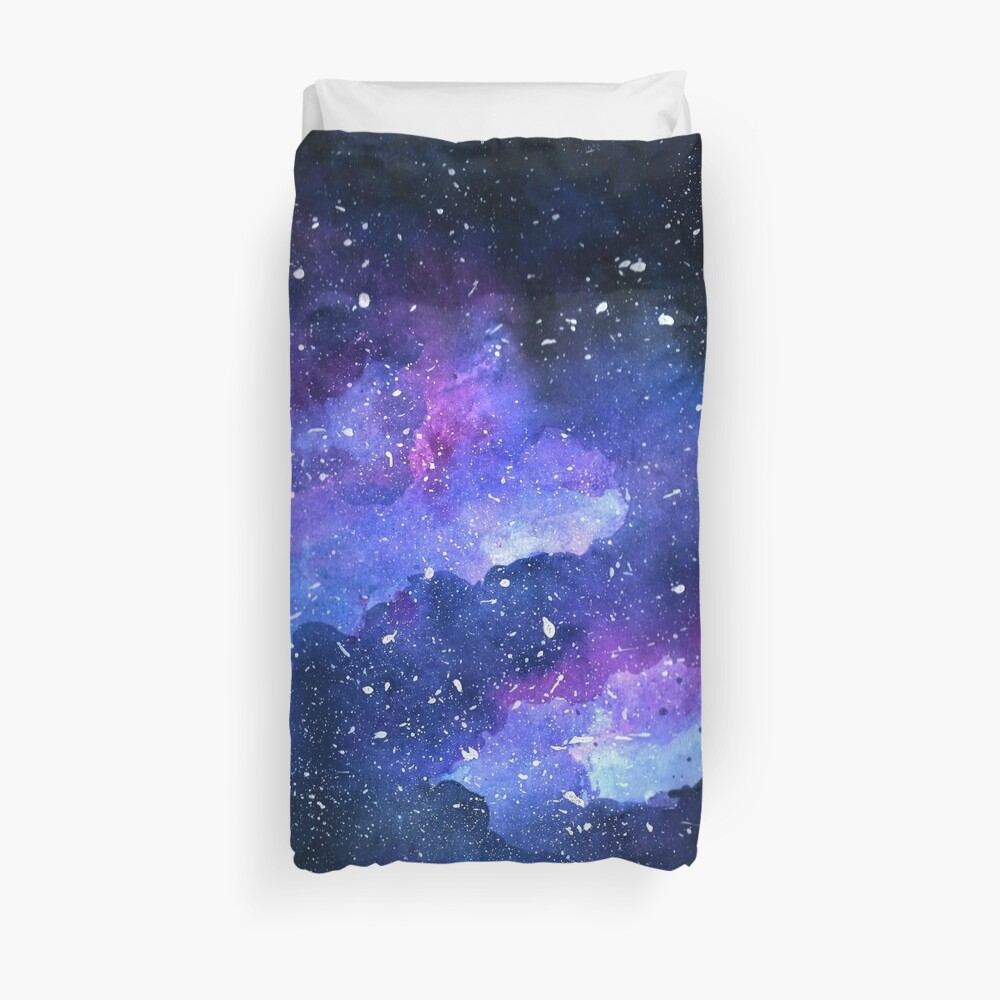 Galaxis Bettbezug