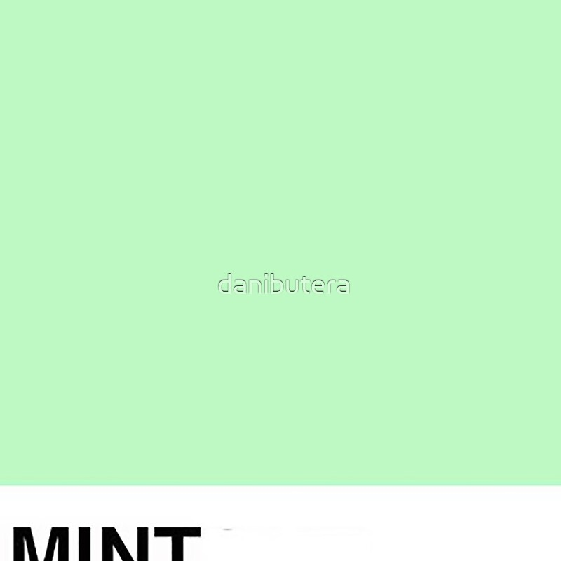 Mint Green Pantone Www Pixshark Com Images Galleries With A Bite