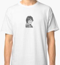 Finn Wolfhard It Richie Classic T-Shirt