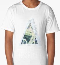 Alt-j Long T-Shirt