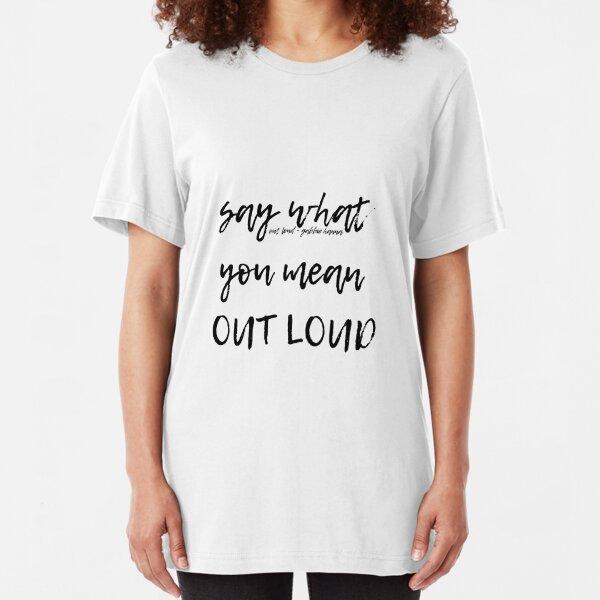 TooLoud Cute Chicks Adult Dark V-Neck T-Shirt
