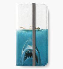 NaaaaaaNA NaaaaaaNA  iPhone Wallet/Case/Skin