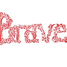 brave by RavensLanding