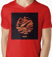 NAV by NAV T-Shirt