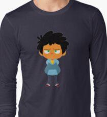 Max! T-Shirt