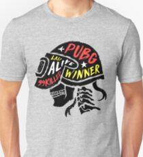Last Alive T-Shirt