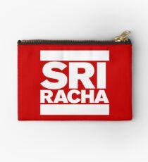 SRIRACHA Studio Pouch