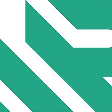 Matt Reno logo by mattreno