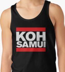 KOH SAMUI Tank Top