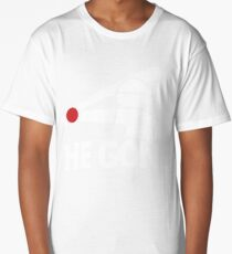 Chicago White Sox- He Gone Long T-Shirt