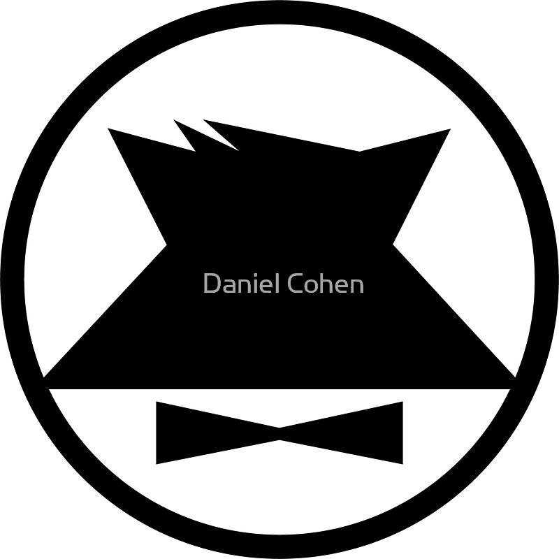 Spy fox spy corp by daniel cohen