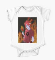 Tom Star vs the forces of evil One Piece - Short Sleeve