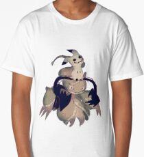 Duo Long T-Shirt