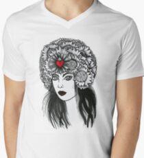 head strong  T-Shirt