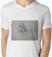 skunk weed bowl T-Shirt