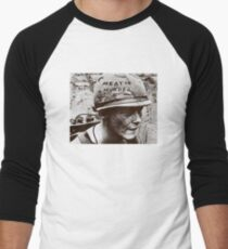 The Smiths- Meat is Murder T-Shirt
