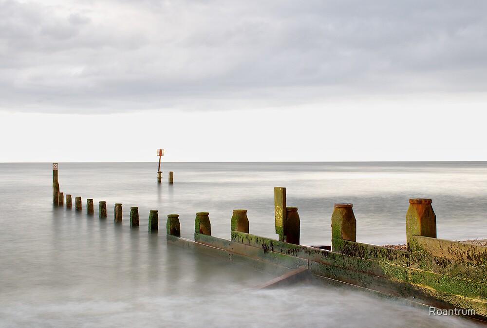 Sole Bay by Roantrum