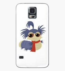Allo! Case/Skin for Samsung Galaxy