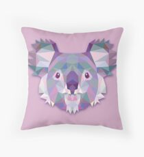 Koala Floor Pillow