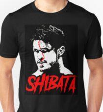 Katsuyori shibata T-Shirt
