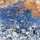 Summer Seaspray by Kathie Nichols