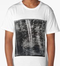 Science Long T-Shirt